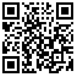 360loushi_2020_01_17_15792298883_15717.jpg